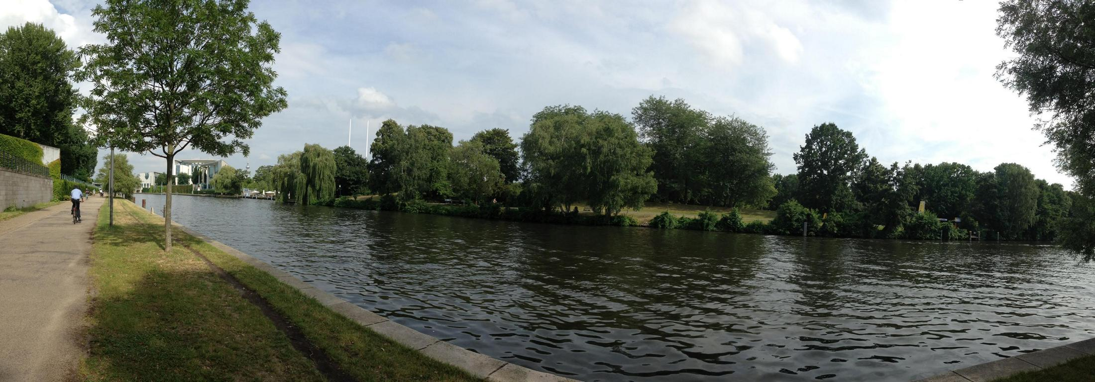 spree-berlin-panorama
